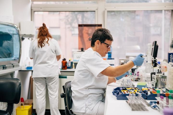 IMG_8371 laboratorio clinico